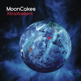Xtra Xcellent 2011 Moon Cakes