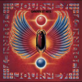Greatest Hits 2006 Journey