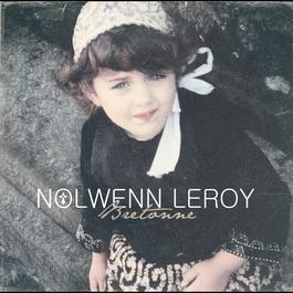 Bretonne 2012 Nolwenn Leroy