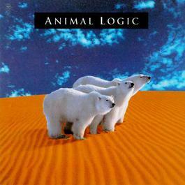 Animal Logic II 1991 Animal Logic