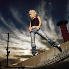 God Is A DJ 2015 P!nk