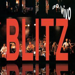 Blitz Ao Vivo 1994 Blitz