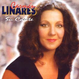 Su Cante 2003 Carmen Linares