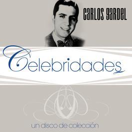 Celebridades 2008 Carlos Gardel