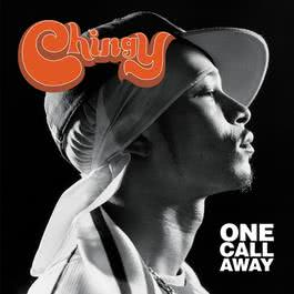 One Call Away 2004 Chingy