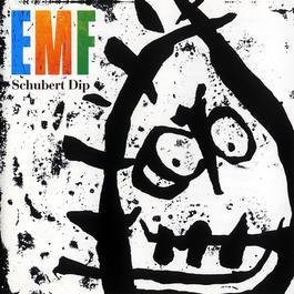 Schubert Dip 1991 EMF