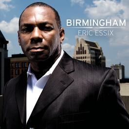 Birmingham 2009 Eric Essix