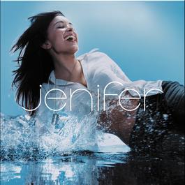 Jenifer 2002 Jenifer
