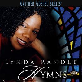 Hymns 2005 Lynda Randle