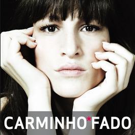 Fado 2009 Carminho
