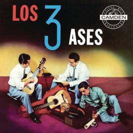 Los Tres Ases 2004 Los Tres Ases