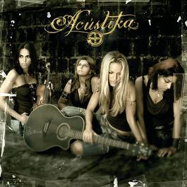 Acustika 2006 Acustika