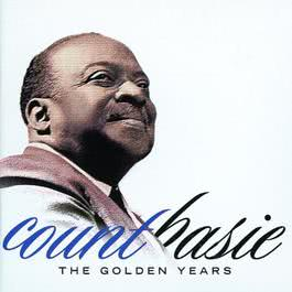 The Golden Years 1996 Count Basie
