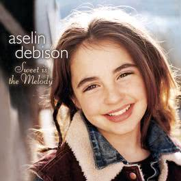 Sweet is the Melody 2002 Aselin Debison