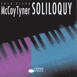 Soliloquy 1992 McCoy Tyner