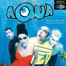 Aquarium 1997 Aqua
