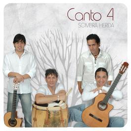 Sombra Herida 2007 Canto 4