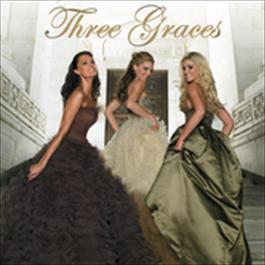 Three Graces 2009 Three Graces