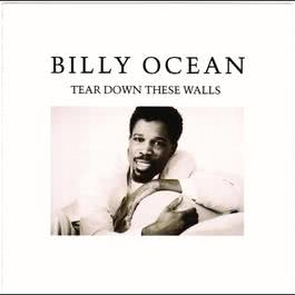 Tear Down These Walls 2016 Billy Ocean