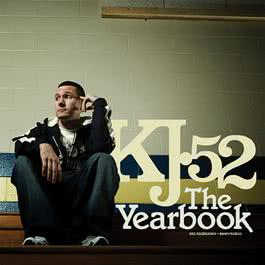 The Yearbook 2007 KJ-52