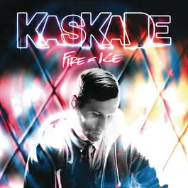 Fire & Ice 2013 Kaskade