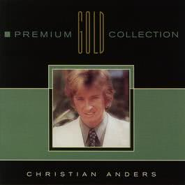 Premium Gold Collection 1996 Christian Anders