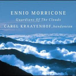 Guardians Of The Clouds 2006 Ennio Morricone