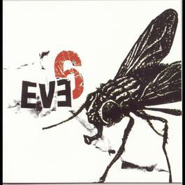 Eve 6 1998 Eve 6