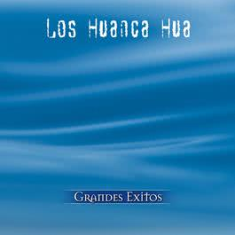 Serie De Oro 2004 Los Huanca Hua