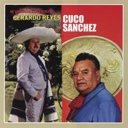 S.C. 16 A.E. Gerardo R. C. Sanchez Idolos De La Mus. Mex. 2010 Various Artists
