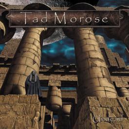 Undead 2012 Tad Morose