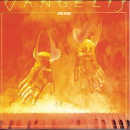 Heaven & Hell 1997 Vangelis