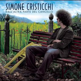 Dall'altra parte del cancello 2007 Simone Cristicchi