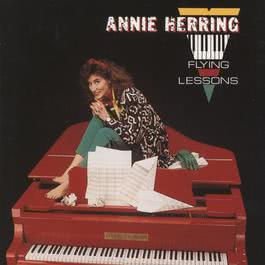 Flying Lessons 1991 Annie Herring
