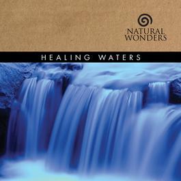 Healing Waters 2006 David Arkenstone