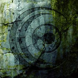 Zion - EP 2012 Crossfaith