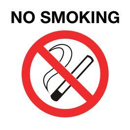 No Smoking 2009 Andreas Vasios