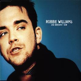 Better Days 2005 Robbie Williams