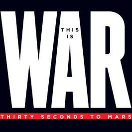This Is War 2010 Thirty Seconds to Mars