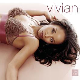 Vivian 2010 Vivian Green