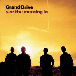 See The Morning In 2002 Grand Drive
