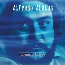 Serie De Oro 2004 Alfredo Abalos