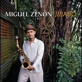Jíbaro 2005 Miguel Zenon