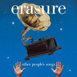 Other People's Songs 2017 Erasure