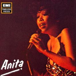 Anita 2003 Anita Sarawak