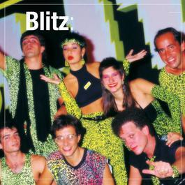 Talento 2003 Blitz