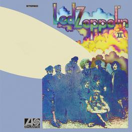 Led Zeppelin II (Deluxe Edition) 2014 Led Zeppelin