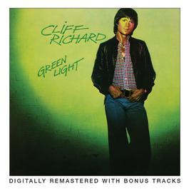 Green Light 2003 Cliff Richard