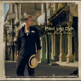 In Between 2007 Paul Van Dyk