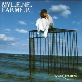 Innamoramento 1999 Mylène Farmer